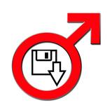 Nur für Frauen Download poster