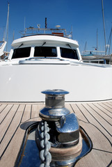 luxury boat09