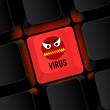 taste virus