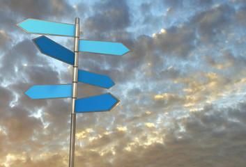 direzioni_blu