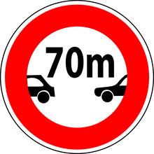 A0230 - ryzyko kontroli odległości bezpieczeństwa