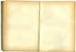 altes Papier Hintergrund