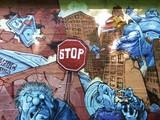 graffiti - 7710846