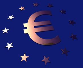 eurolandia