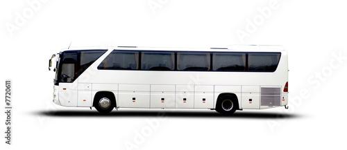 Reisebus 9