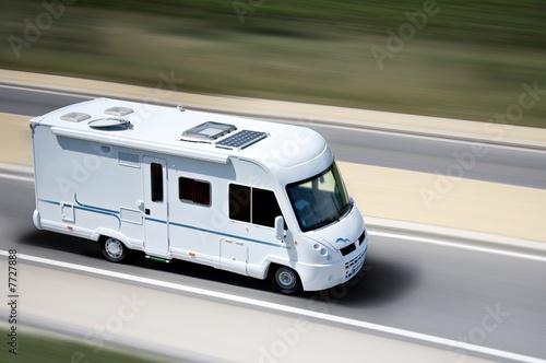 travel - 7727888