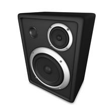 Speaker B