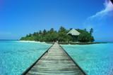 Rannalhi - Maldives-