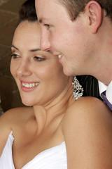 Wed Couple 1