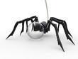 Spiderlamp