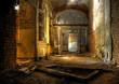 Beelitz Heilstätten 2