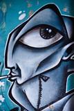 Graffiti - 7765295