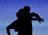 Starlight Dance 4 poster
