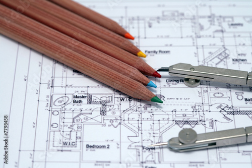 architect's tools 3