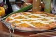 Pizza catupiry