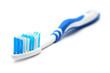 Tooth Brush - 7841203