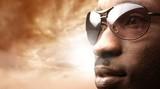 sunglasses - Fine Art prints