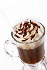 coffee coctails