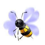 ape in volo poster