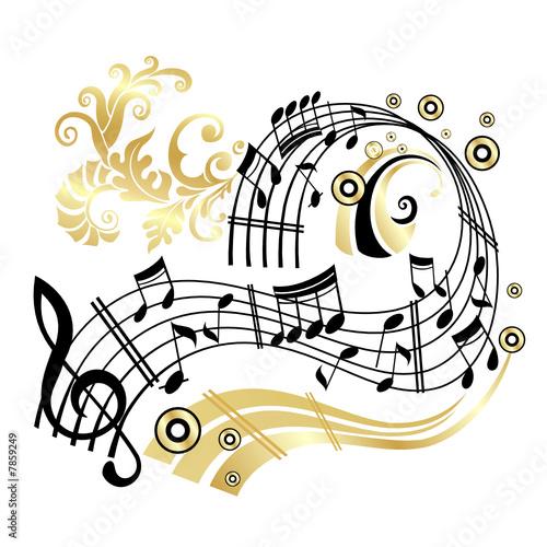 Гурченко 5 минут минус - прослушать музыку