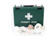 first aid equipment - 7860630