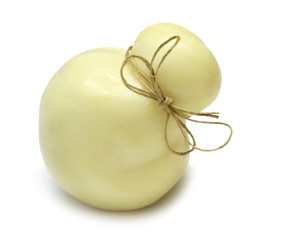 Mozzarella Cheese Knob