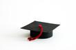 cappello di laurea