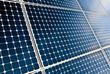 solar panels modules