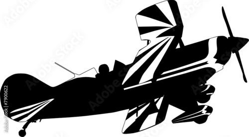 flugzeug - 7900622