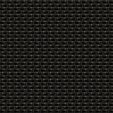 tightly woven carbon fiber poster