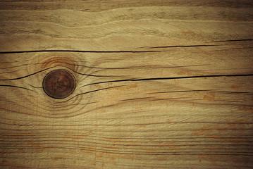 matériaux série - texture bois