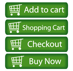 e-Shopping buttons