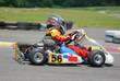 Go Kart 4