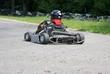 Go Kart 5