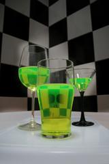 Drink & Die