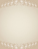 Fototapety beige antique background