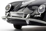 Fototapete Autos - Sammlung - Auto