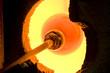 Glass kiln - 7970028