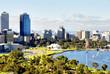 Perth Australia - 7973631