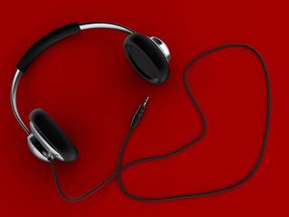 Headphone 5