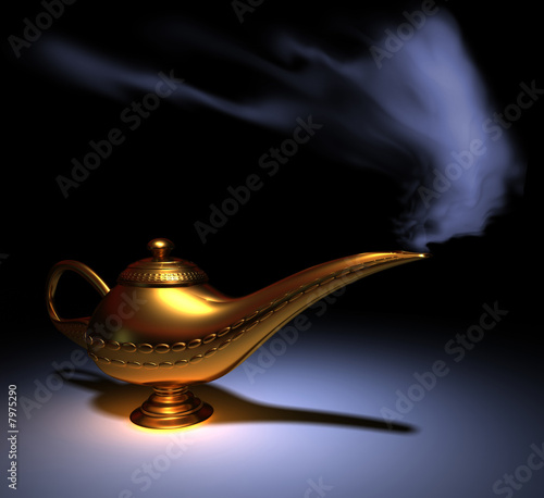 lampa-aladdin