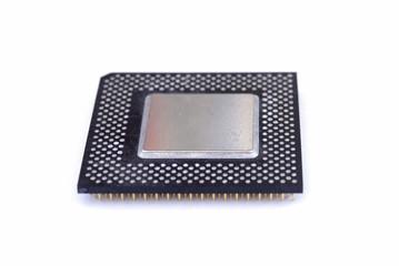 Computer Processor CPU