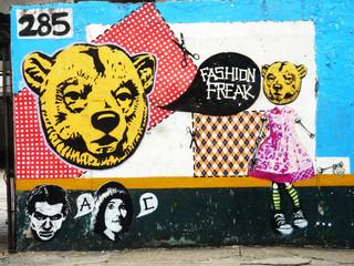 Stencil 11
