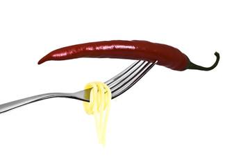 Chiligabel I