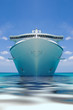 cruise ship IV - 7996000