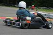 Go Kart 12