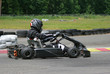 Go Kart 14