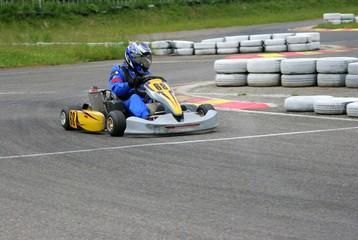 Go Kart 13