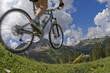 mountainbike5