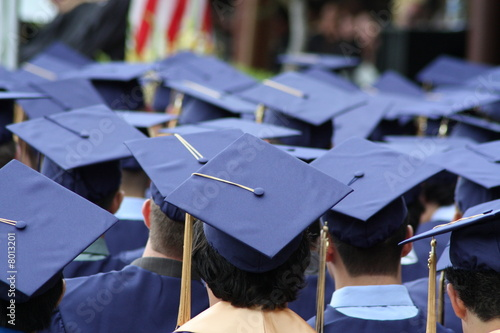 graduation - 8013201